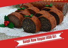 Gluten free, sugar free, lactose free Lactose Free, Gluten Free, Mocca, Christmas Goodies, Raw Vegan, Sugar Free, Glutenfree