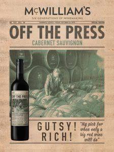 Cabernet Sauvignon, Wines, Bottle, Flask, Jars