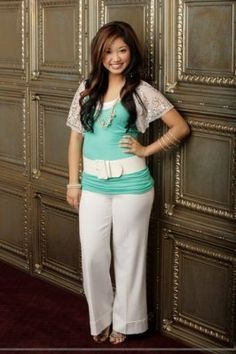 Null London Tipton By Cora97 On Polyvore London
