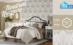Sherwin Williams Neutral Nuance collection, Universal Khaki SW 6150