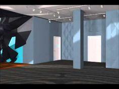 Senior Exit Studio Project