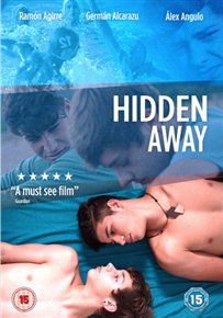 Gay Films - Hidden Away Man Movies, Movies To Watch, Good Movies, Away Movie, First Love Story, Romance Movies, Romance Books, Film Movie, Film Man