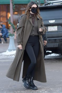 Celebrity Outfits, Celebrity Style, Casual Outfits, Fashion Outfits, Womens Fashion, Kendall Jenner Outfits, Kendal Jenner Street Style, Jeans Slim, Kardashian