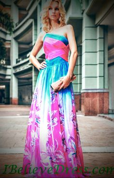 34dd0131443e7 16 Best Prom Inspiration images