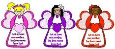 on pinterest valentine day crafts valentines and valentine crafts