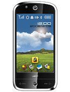 Gigabyte GSmart S1200 - http://specificationtech.com/?phone=gigabyte-gsmart-s1200