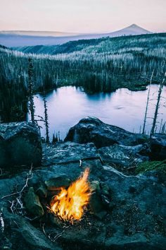 Family Adventures on the Salmon River Rafting Camping And Hiking, Camping Life, Outdoor Camping, Backpacking, Bushcraft, Family Adventure, Adventure Travel, Adventure Awaits, Beautiful World