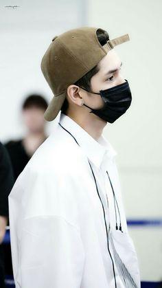 Ong Seung Woo, Hd Love, Seong, Airport Style, My Boyfriend, Korean, Science, Kpop, Artist