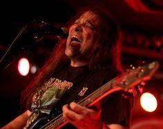 Manu Metal Bands, Emerald, Concert, Metal Music Bands, Concerts, Emeralds