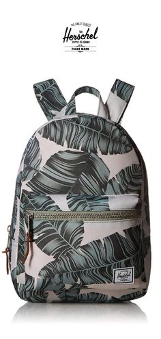 backpacks Are you after a new Herschel backpack? With a huge selection of the best Herschel backpacks, youll be sure to find what youre looking for here! Backpack For Teens, Small Backpack, Backpack Purse, Travel Backpack, Travel Bags, Pretty Backpacks, Cute Backpacks For School, Teen Backpacks, Herschel Supply Co