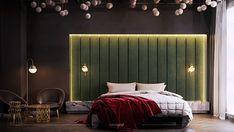 Modern Luxury Bedroom, Luxury Bedroom Design, Master Bedroom Design, Luxurious Bedrooms, Study Room Design, Hotel Room Design, Neoclassical Interior Design, Home Bar Furniture, Modern Furniture