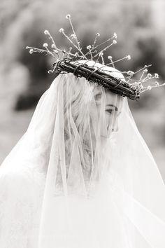 bridesheaven:  Il Fantasma Inverno by chadmichaelward - #WeddingVendors #Weddings #Bride