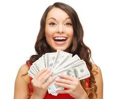 Instant Cash Loans- Just Apply For It To Meet Your Unplanned Expenses