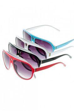 AVIATORS SUNGLASSES-Sunglasses-Womens Sunglasses,cat eye sunglasses,sunglasses case,round sunglasses,square sunglasses,tortoise sunglasses,oversized sunglasses