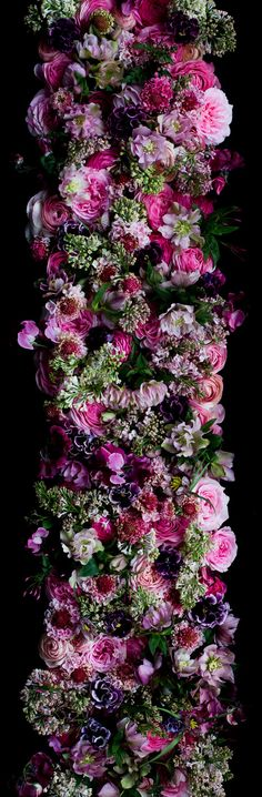 Florist Jardin du I'llony, Japan