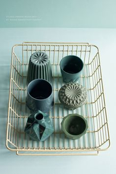 """Basket Beauties!! by #lennekewispelwey.... (cup """"star, cup """"l'espresso"""", cup…"""