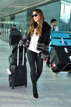 Kate Beckinsale www.mujernova.es