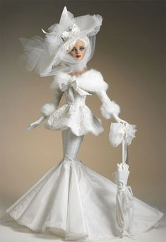 Image detail for -Models, Tonner Collectible Dolls Acessories Tonner Dolls collectibles ...