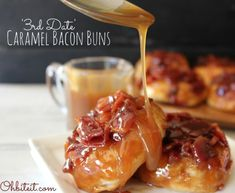Oh Bite It - http://www.ohbiteit.com/2013/04/third-date-caramel-bacon-buns.html