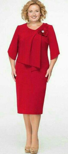 mother of the groom - Best Cute Outfit ideas Dress Outfits, Fashion Outfits, Womens Fashion, Pretty Dresses, Beautiful Dresses, Modelos Plus Size, Mom Dress, Mothers Dresses, African Fashion Dresses