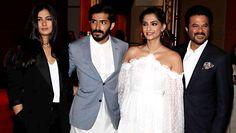 Sonam, Rhea, Harsh have different personalities: Anil Kapoor  , http://bostondesiconnection.com/sonam-rhea-harsh-different-personalities-anil-kapoor/,  #Harshhavedifferentpersonalities:AnilKapoor #Rhea #Sonam