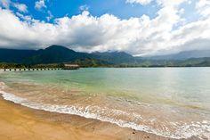 Twelve quick way to Travel Destinations Hawaii Kauai.