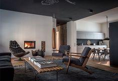 Design Apartment: Berlin, Berlin, Germany   vacation home rentals
