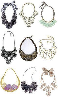 c75b3c83ef905111_bib-necklaces_xxlarge
