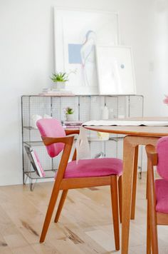 You belong to these groups those who rarely worry about glamour as well as over-the-top designs for your home, then this is definitely your current cup of joe. Check out this article to get 25 diy home decor ideas on budget. Dining Room Inspiration, Interior Inspiration, Home Design, Home Interior, Interior Decorating, European Style Homes, Sweet Home, Diy Casa, Diy Room Decor