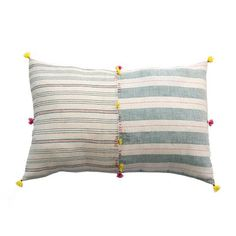 Sakhi Pillow - McGee & Co