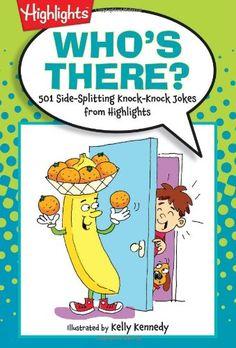 104 Funny Thanksgiving Knock Knock Jokes 4 kids Best knock knock