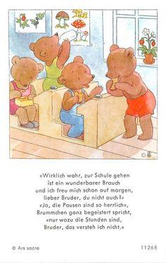 "Fleißbildchen Heiligenbild Gebetbild IDA Bohatta Holycard"" H2476""   eBay"