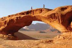 la vista maravillosa del puente de wadak en Wdi Rum, Excursion a Wadi Rum en Jordania desde el puerto de Aqaba, el paisaje maravilloso del desierto de Wadi Rum y formaciones rocosas #wadi_rum_jordania #excursion_a_wadi_rum_de_Aqaba #wadi_rum-excursion  http://www.maestroegypttours.com/sp/Excursiones-en-Tierra/Excursiones-del-puerto-de-Aqaba/Excursion-a-Wadi-Rum-del-puerto-de-Aqaba