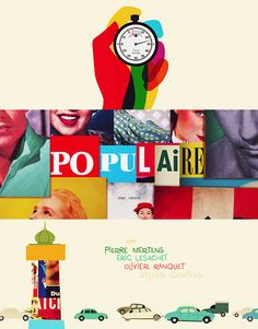 populaire-credits-1