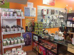 Compra tus productos Agrobeta en The Growing House