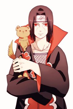 Top 15 Facts About Itachi Uchiha Everyone Must Know - Anime Net Portal Naruto Shippuden Sasuke, Naruto Kakashi, Anime Naruto, Boruto, Naruto Boys, Naruto Art, Anime Manga, Madara Uchiha, Akatsuki