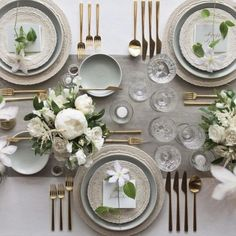 JUST IN. Gold, Copper & Black Cutlery. #LatestProduct #NewTrend #Adelaide #EventHire