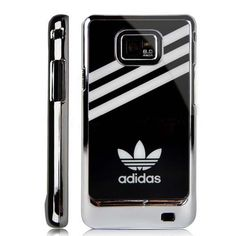 Grizzly Gadget is the online leader for trendy gadgets and electronics Smart Phones, New Phones, Adidas Fashion, Perfect Match, Cell Phone Cases, Apple Watch, Chrome, Samsung Galaxy, Sporty