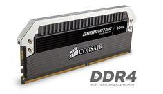 Dominator® Platinum Series 128GB (8 x 16GB) DDR4 DRAM 2800MHz C14 Memory Kit (CMD128GX4M8B2800C14)