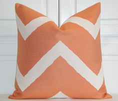 Please choose a size at check out, Square OR Lumbar Pillows  ( Pictures shown in 20 x 20 ) NOTE: Appearance of pillow cover may vary from