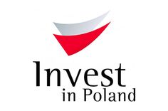 On 4th September 2013, at the Hyatt hotel in Warsaw the Poland - Indonesia Economic Forum will be held.