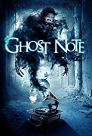 Ghost Note 2017 Watch Online Hd Full Movie Free Download Watch Online Ghost Note