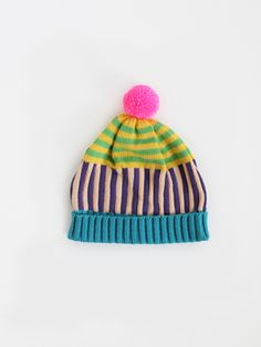 Hat Shop : ALL Knitwear