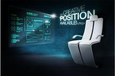 Digital Interface Designer