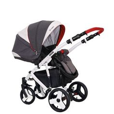 Carucior Florino 3 in 1 Coletto Baby Strollers, Nursery, Children, Baby Prams, Young Children, Boys, Baby Room, Kids, Prams