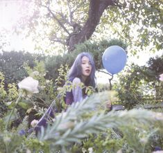 Iu Twitter, Dream High, Anime Scenery Wallpaper, Moon Lovers, Tumblr Wallpaper, Love Poems, Pictures Images, Phone Backgrounds, Korean Singer