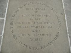 Uk History, Tudor History, British History, Mary I Of England, Queen Of England, Elizabeth Of York, Queen Elizabeth, Tudor Series, Tudor Dynasty