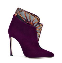 laboutin boots 2015 - Google Search