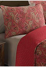 Ivy Hill Home Cordray Quilt Collection
