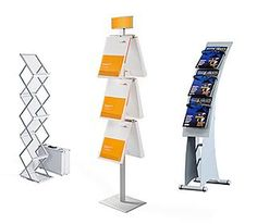 Photo Booth Wall = messevegg, poster frame = plakatramme, Pavement Signs = gatebukk, exhibition stand = messestand, advertising tent = reklametelt, rollup, popup booth walls = popup messevegger